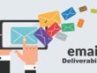 Fix any email delivery problems