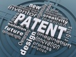 File a Patent application for your business in UK, US, CA, AU
