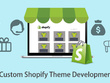 Automate Shopify Store With API Integrations