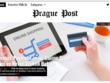 Write & Publish Guest Post On Praguepost.com - DA 70 - PA 60