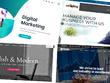 Design & Develop Top Quality, 100% secure Website (Wordpress)