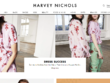 Create beautiful Magento eCommerce webite