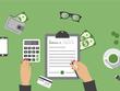 Prepare an Investor Ready Startup Plan