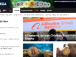 Publish Real HQ Crypto Guest Post on Ihodl.com  (DA 66, PA 60)