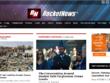 Publish HQ Guest Post on Rocketnews.com (DA-54)