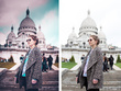 High-End editing and retouching up to 5 photos