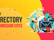 Submit your site to over 350 directories and do backlinks