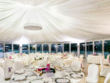 Do an international event venue search