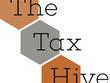 Complete self assessment tax return
