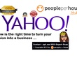 Guest Post on Yahoosites.com DA 80+ (dofollow Link)