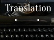 Transcribe 1 hour English<>Arabic Video or Audio