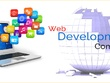 Develop any business  idea into web application