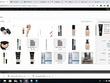 Woocommerce, Amazon, eBay, Shopify, Etsy product Listing