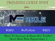 Place Guest Post on HQ Crypto Site - TheMerkle.com (DA70, DR73)