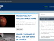 Publish Sports Guest Post on Twolvesblog.com-Dofollow link