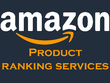 Rank your product on Amazon top pages