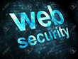 Enhance wordpress security,remove malware and fix hacked website