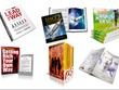 Design professional book cover for you