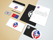 Design Business Cards With Stationery