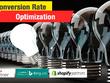 Conversion Rate Optimization - 3 A/B tests