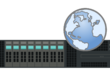 Set up a VPS and webserver to suit your needs