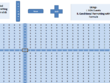 Automate an Excel Spreadsheet process