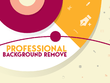 I will do any Background Removal/Clipping Path/Image Masking