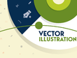 I will do professional vector illustration with perfection
