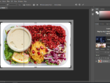 Resize your images for your site