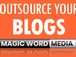 Provide an engaging 1,000-word blog for your website