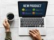 Write Product Descriptions that Make Sales