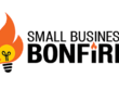 Publish a guest post on Smallbizbonefire.com