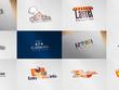Design unique creative logo