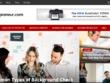 Submit Guest Post on DA 54 Business Blog Noobpreneur.com
