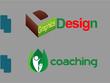 Do Logo design