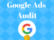 Perform a full Google AdWords audit of your account