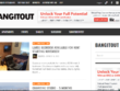 Write And submit Guest Post On DA 50 Blog Bangitout.com