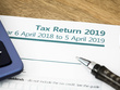 Prepare and Submit your Self Assessment Tax return to HMRC