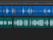 Edit, mix and master voiceover audio like podcasts.