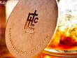 Professional drink photography for bars, cafés & restaurants