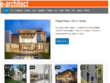 Guest Post on e-architect.co.uk with Dofollow Link