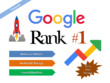 Skyrocket your site to top Google Ranking