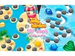 Jelly Garden Match Complete Unity Game Project ready for publish