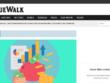 Publish a guest post on Valuewalk.com