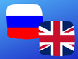 Reliable quality translations at a low rate ENG/RU/ENG