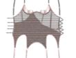Itricut CAD Design for Lingerie/Swim/Intimates