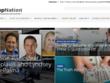 Submit Guest Post on DA 61 Blog startupnation.com– TF 56, CT 44