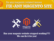 Upgrade your Magento Community Edition to latest version