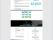 Design an amazing investor one pager executive summary