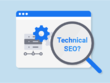 Do monthly technical SEO for you Wordpress website